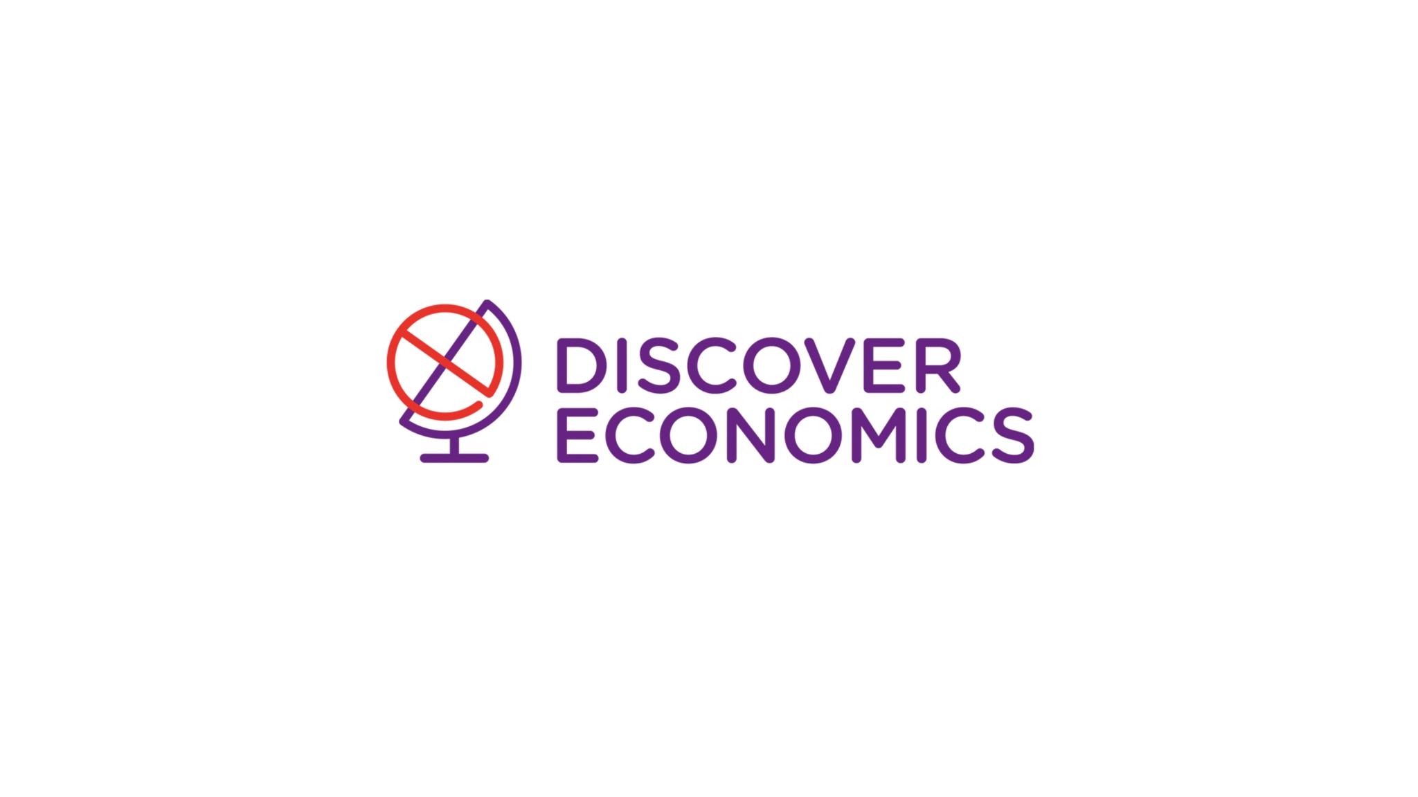 HS Discover Economics 01
