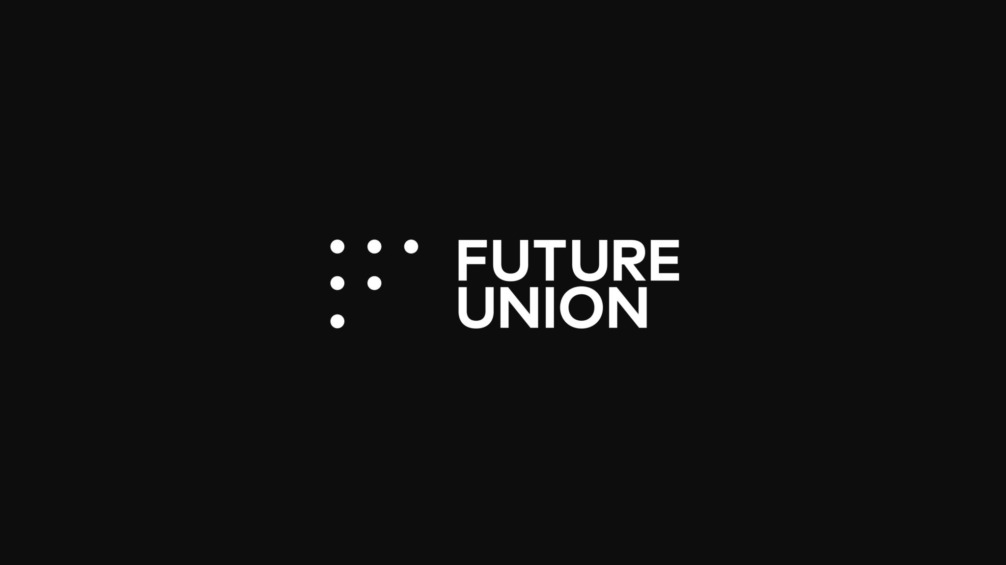 HS Future Union 01