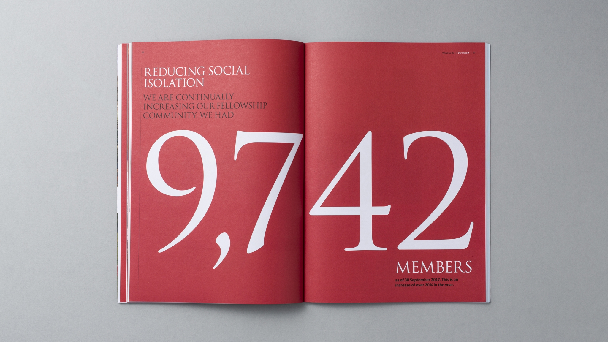 HS H4 H Annual Report 05