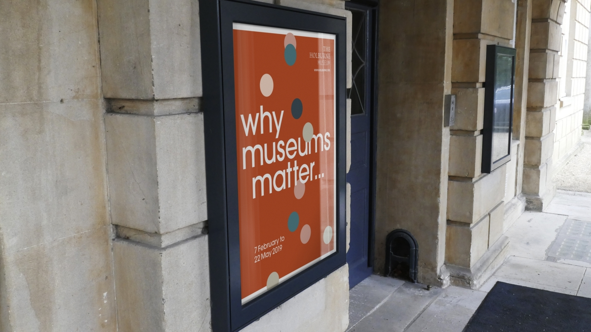 HS HM Why Museums Matter 01