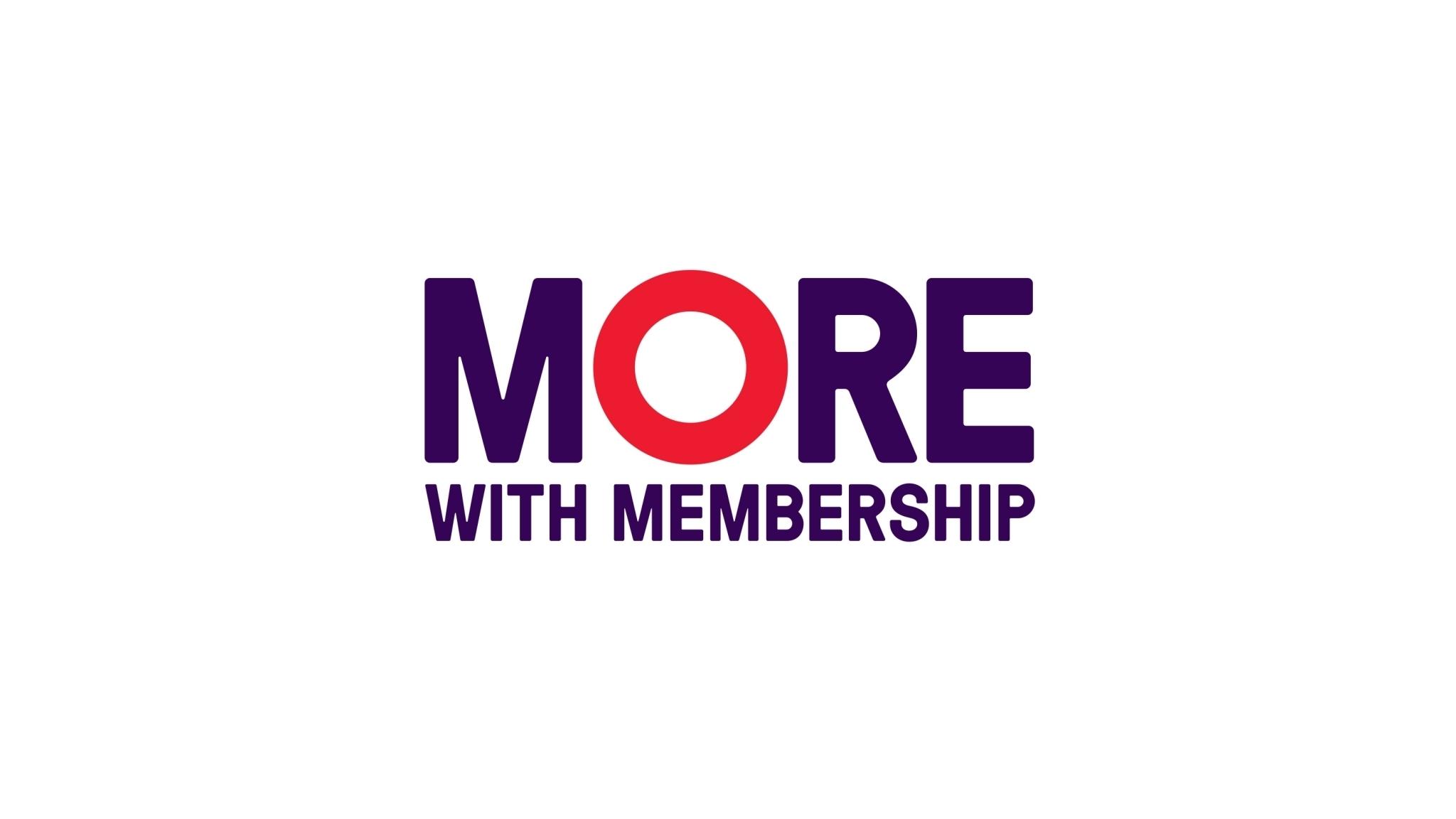 HS RH Membership 01