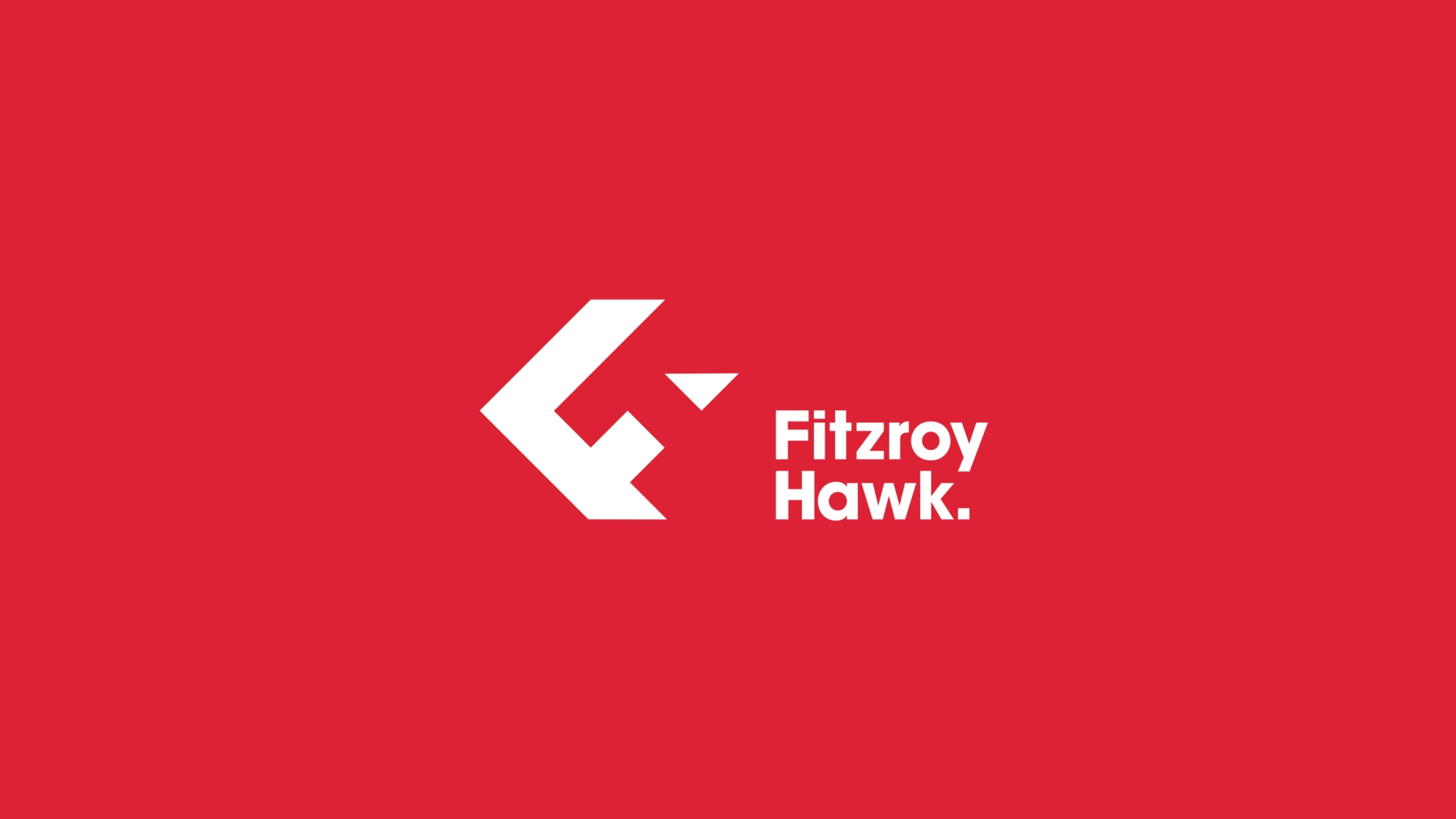 HS Fitzroy Hawk 01