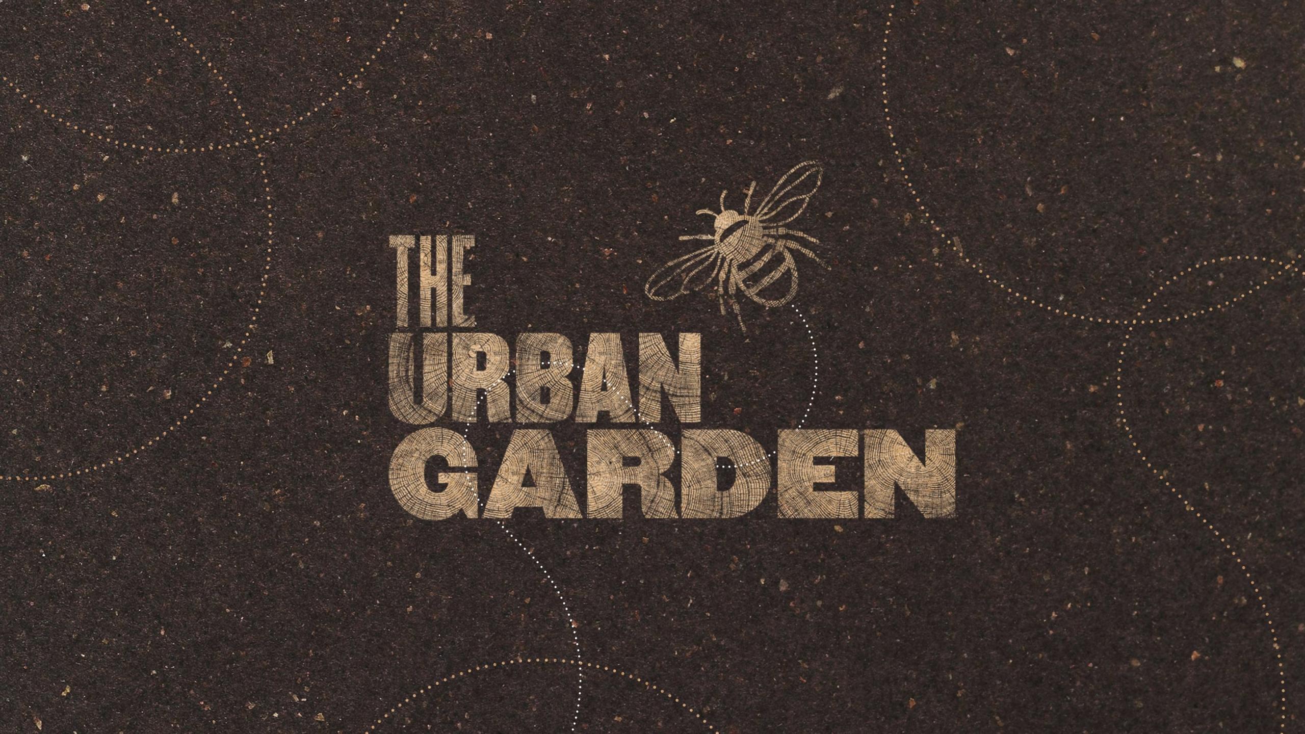 HS Urban Garden Identity Assets 01
