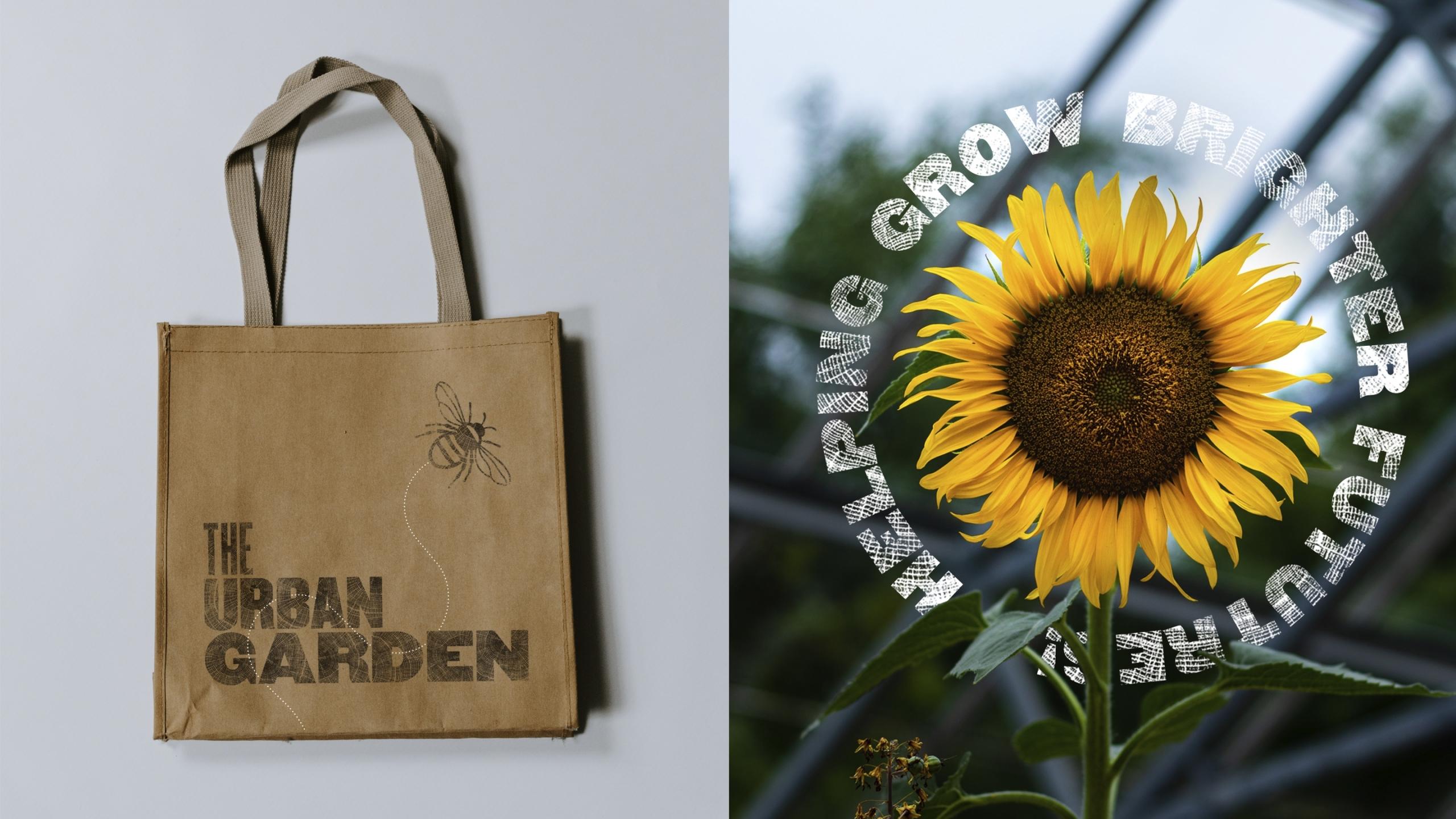 HS Urban Garden Identity Assets 07